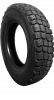 REIFEN 4X4 MR MS MUD 165/R13 C M+S 91 S